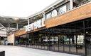 Allianz Field Brew Hall