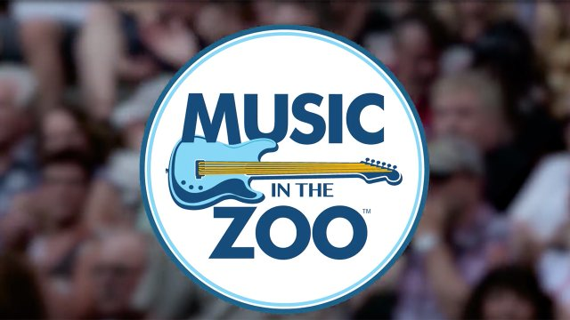 Music in the Minnesota Zoo