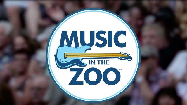 Music in the Minnesota Zoo