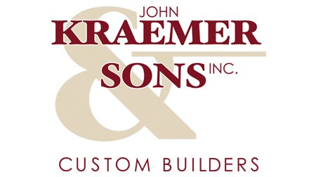 John_Kraemer_Sons_Logo JPEG.jpg