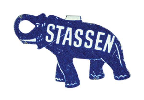 Stassen-elephant.jpg