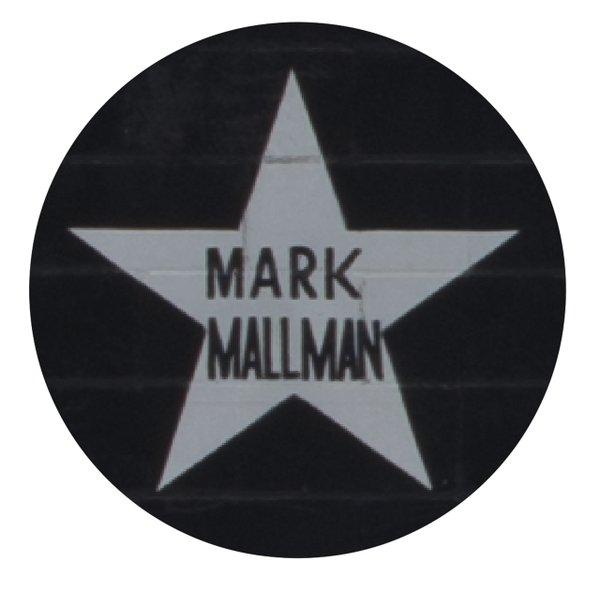 Mark Mallman