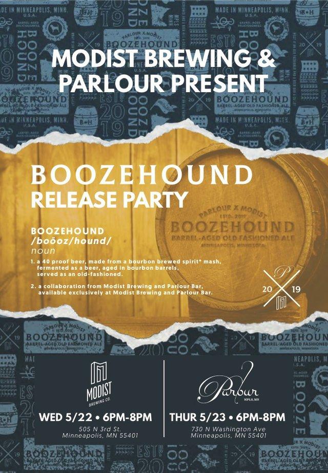 BoozehoundFlyer_4x6[4].jpg