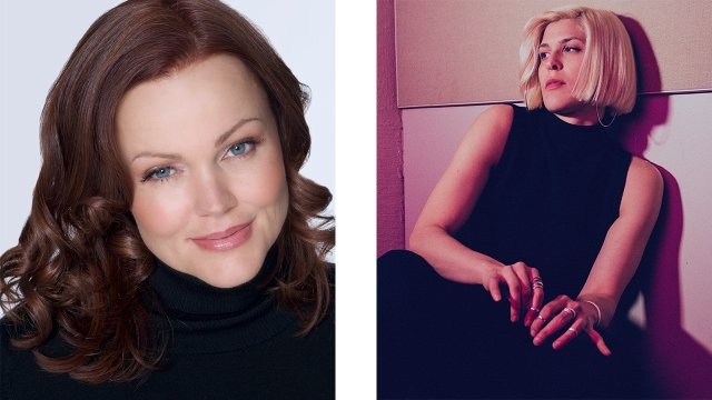 Belinda Carlisle and Dessa Coming to the Minnesota State Fair
