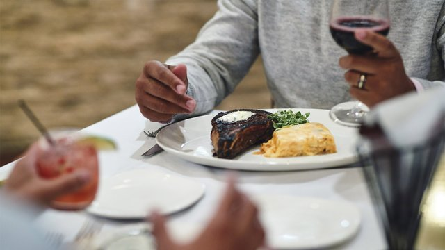 8706_FB_RestaurantWeek_FY19_1920x1080_Steakhouse.jpg