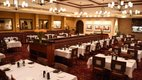 8706_FB_RestaurantWeek_FY19_1920x1080_Steakhouse_4.jpg