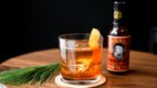 PLate Old Fashioned.jpg