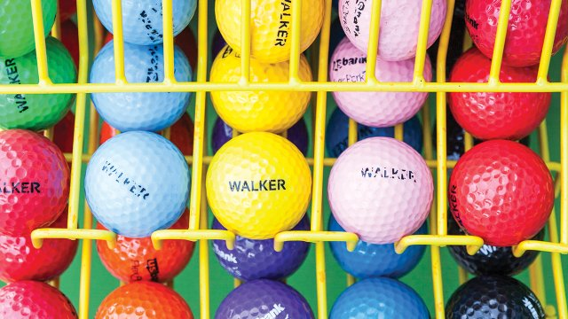 Walker-Art-Center-Mini-Golf.jpg