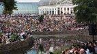 Como-Conservatorys-Obon-Festival.jpg