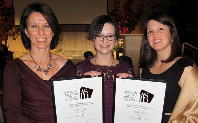ASID-awards-gala-2012.jpg