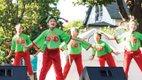 CAAM-Chinese-Dance-Theater.jpg