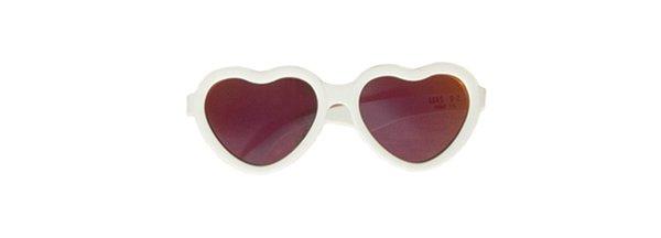 sweetheart polarized sunglasses