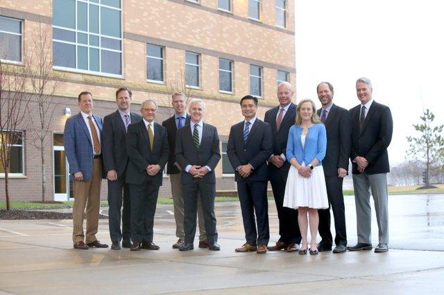 summit orthopedics lead image.jpg