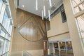 Main entrance at Summit Orthopedics