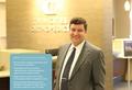 Dr. Nemanich of TCO