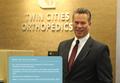 Dr. Hunt of TCO