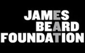 James-beard-foundation-175.jpg