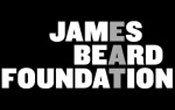 James-beard-foundation-175.jpg