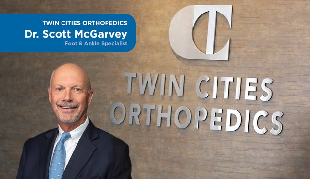 dr. mcgarvey.png