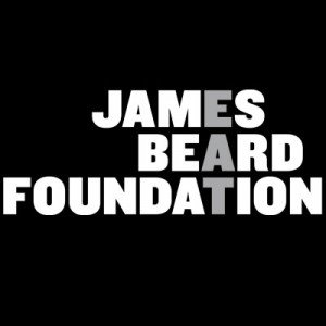 james_beard_foundation