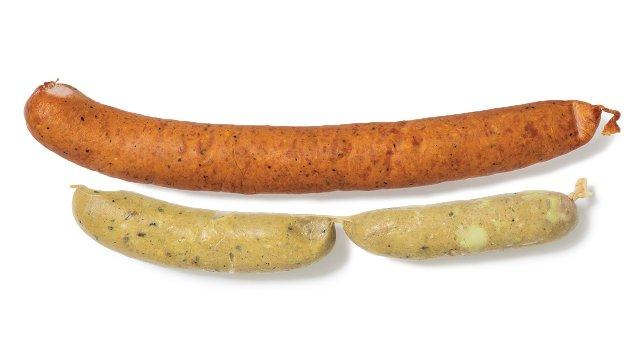 Kramarczuk