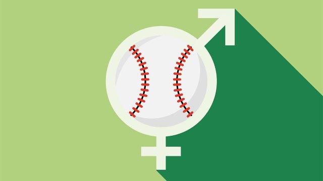 Single-sex Sports Teams