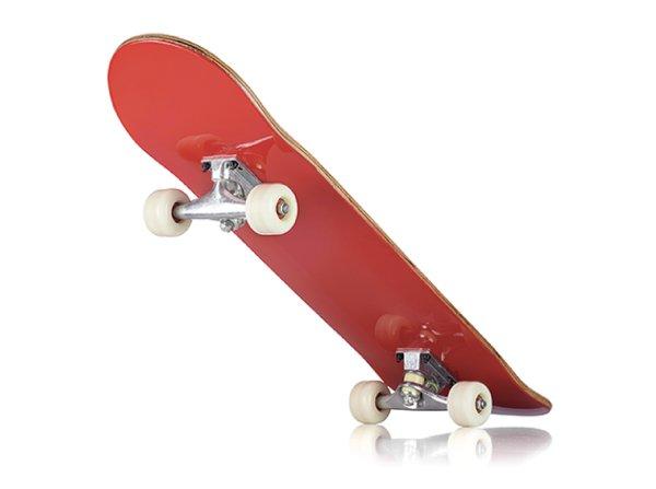 proto–X Games Aquatennial skateboarding contest