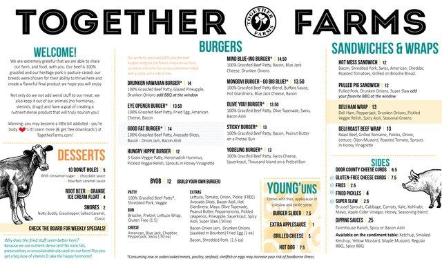 Together-Farms-Food-Menu_TogetherFarms_Menu_final-1.jpg