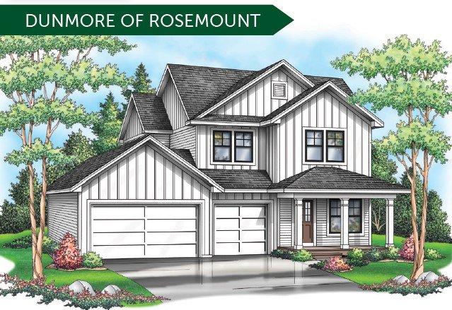 rosemount 1.jpg