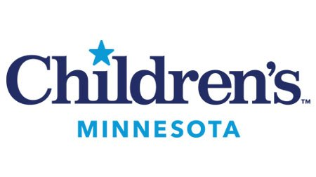 Childrens Minnesota logo