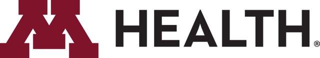 MHealth_horizontal_2C