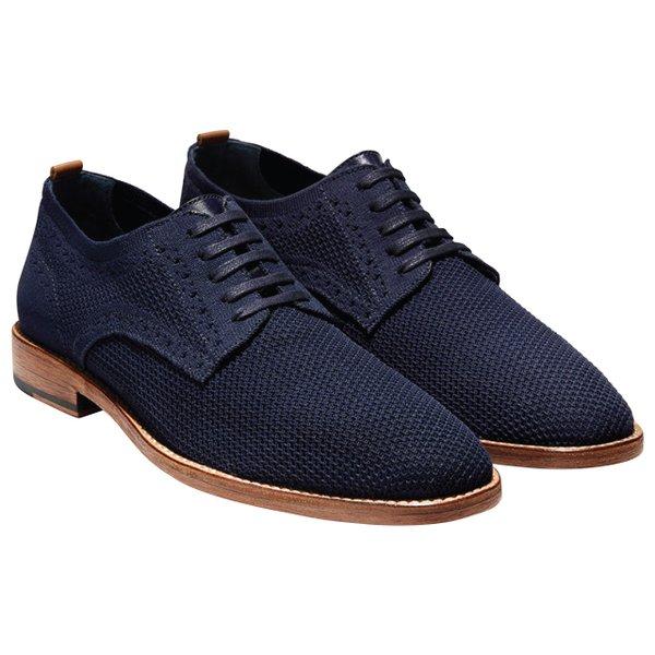 Oxford_shoe.jpg