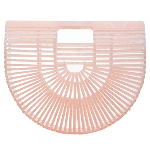 mini_pink_handbag.jpg