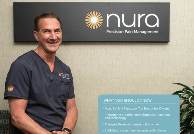nura pain clinic.jpg