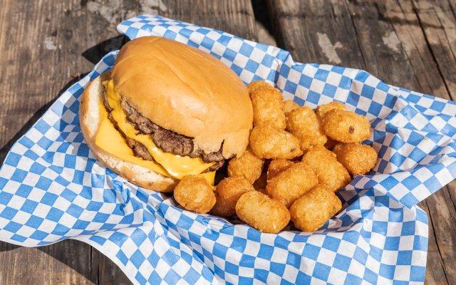 New Minnesota State Fair Food Reviews 2019 Mpls St Paul Magazine