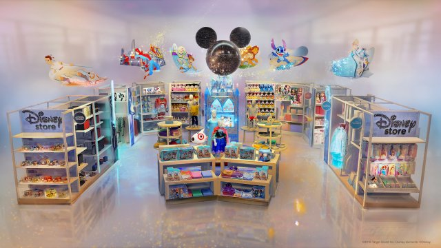 Disney_store_at_Target.jpg
