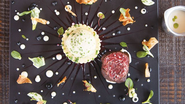 4 Restaurants Coming To The Twin Cities That We Re Excited About Mpls St Paul Magazine