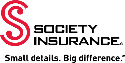 Society-Logo-Tagline-186C[1].png