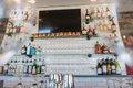 the bar at brooklyn