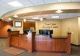 twin cities surgery center front desk