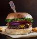 PBburger-039.jpg