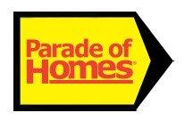 Parade of Homes Logo.jpg