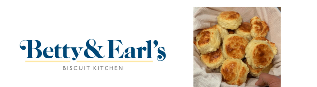 betty and earls logo