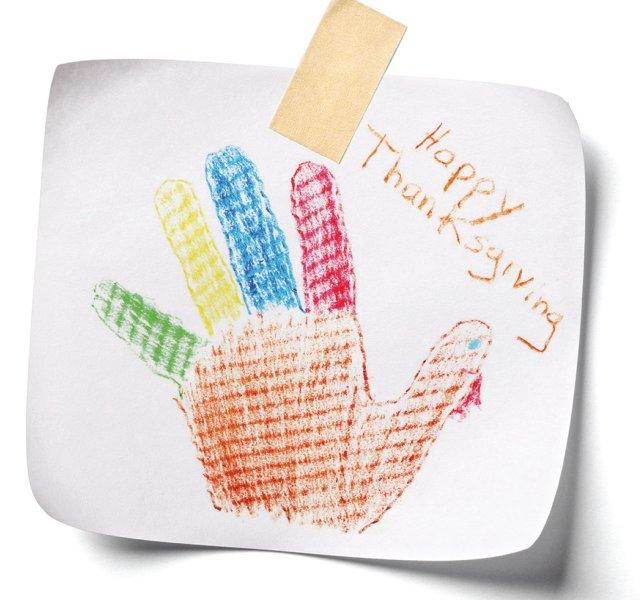 Hand-Turkey.jpg
