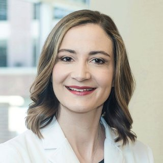 Center For Reproductive Medicine Doctor