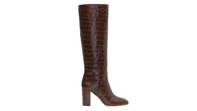 Milan boots