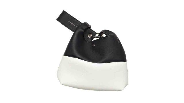 NYC Bracelet Bag