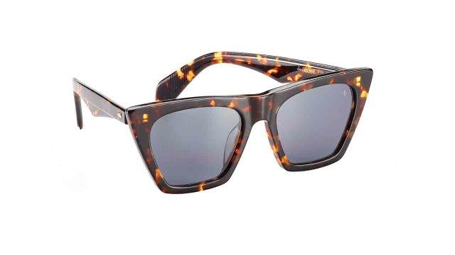 NYC Sunglasses