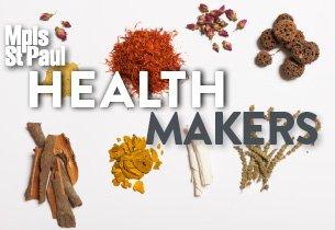Healthmakers