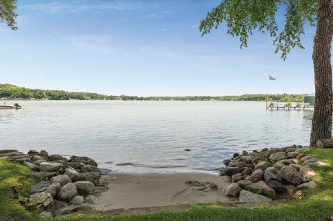 Lake Minnetonka 1.jpg